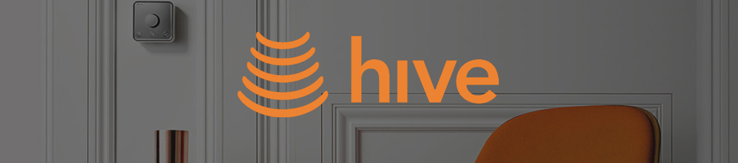 Hive Smart Thermostat features