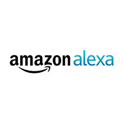 Smart Homes that Work with Amazon Alexa