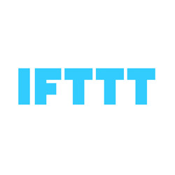 Smart Homes that work with IFTTT