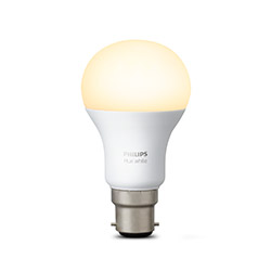 Hue Smart Lighting