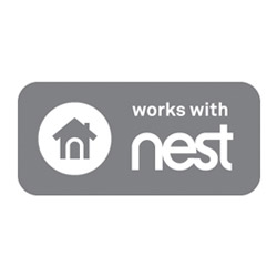 Smart Homes that Work with Nest
