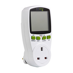 Energenie MiHome Smart Power