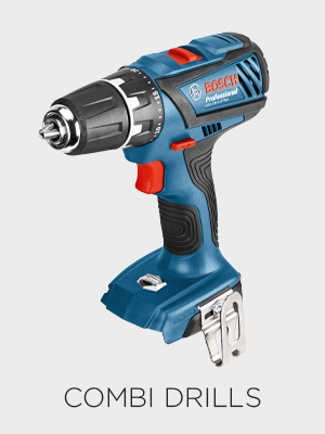 Kit Builder Bosch Combi Drills