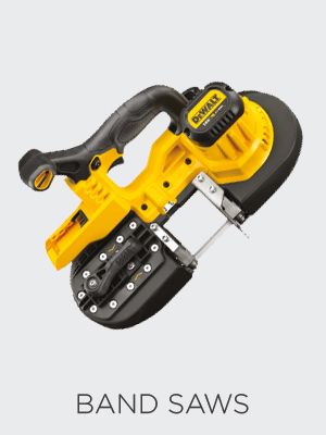 Kit Builder Dewalt Band Saws