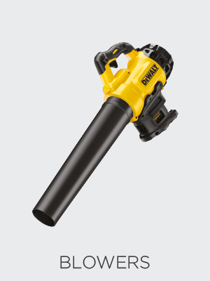 Kit Builder Dewalt Blowers