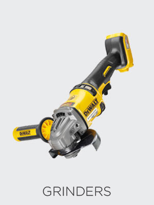 Kit Builder Dewalt Grinders
