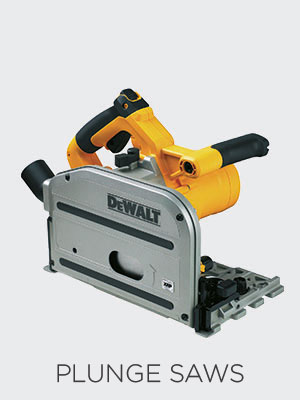 Kit Builder Dewalt Plunge Saws