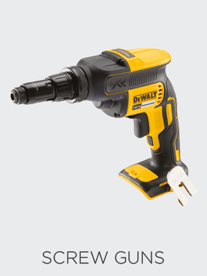Kit Builder Dewalt Screwguns