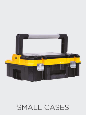 Kit Builder Dewalt Small Cases