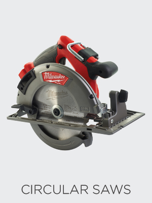 Kit Builder Milwaukee Circular Saws