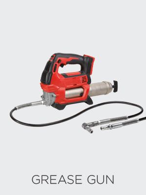 Kit Builder Milwaukee Grease Gun
