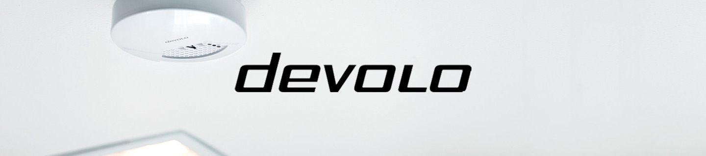 Buy Devolo