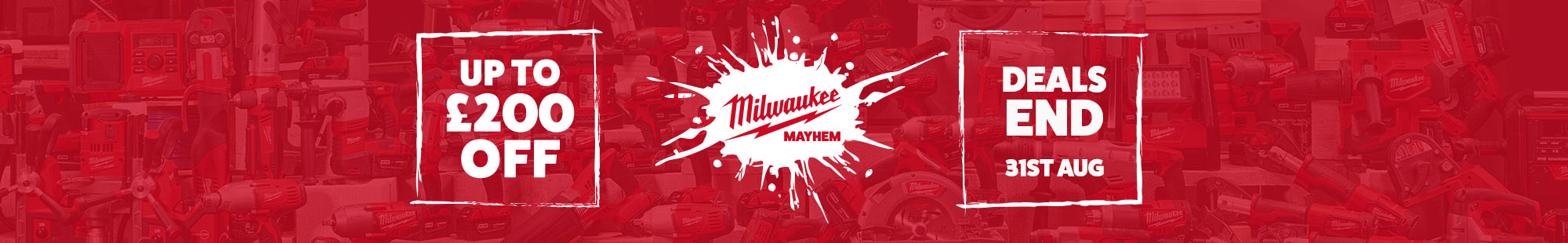 Milwaukee Mayhem