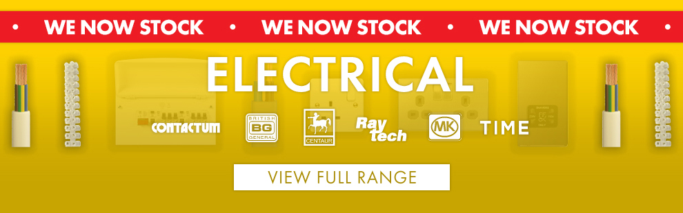 Electircla Products